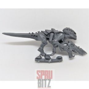 Tyranid Termagant Torso from Battle For Macragge (A)